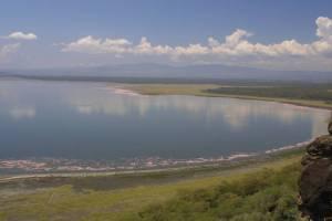 nakuru-lake