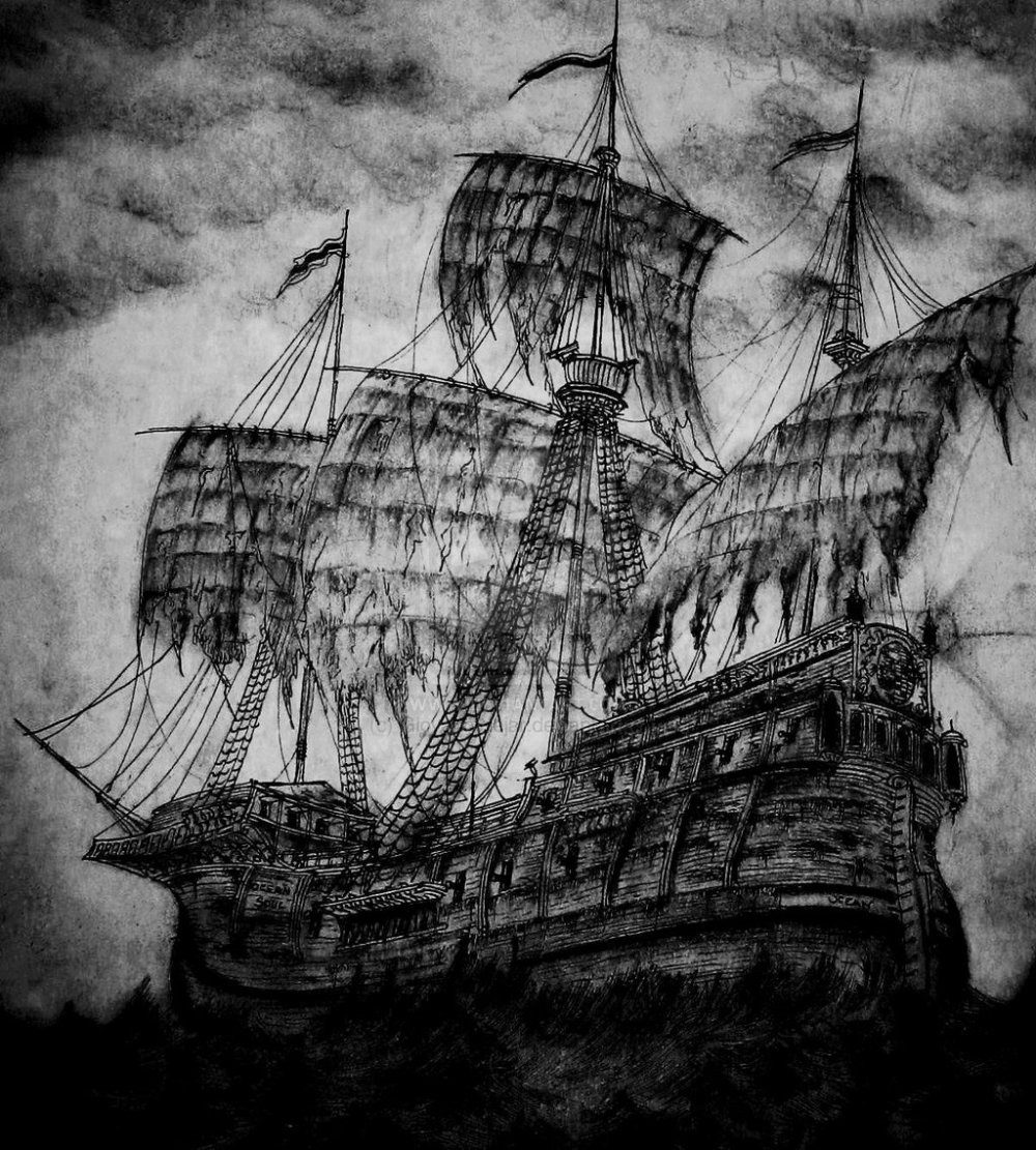 ghost_ship_by_giovanninejar-d5zy48r
